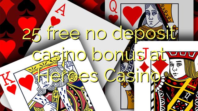 Bonus für Automatenspieler - 76437