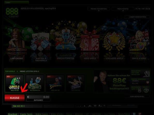 Casino Regeln Gävle - 48327