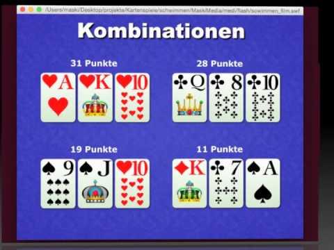 Spiel Mahjong online - 77252