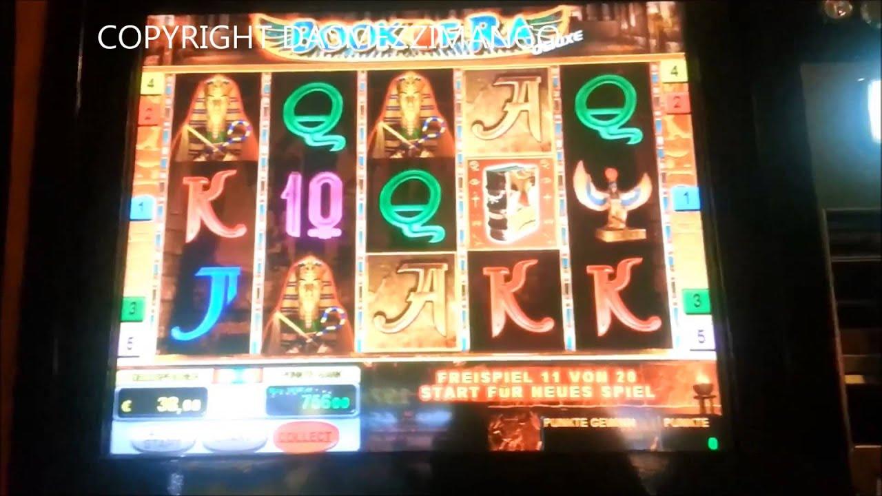 Casino Korfu Exklusivangebot Stake7 - 2944