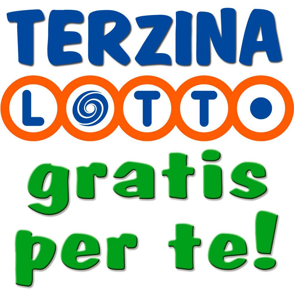 lotto jackpot aktuell eurojackpot
