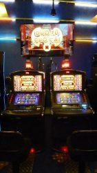 Staatliche Spielbanken Bayern Vegas - 37924