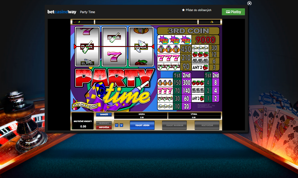 Live Casino Paypal - 95944