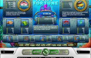 Höchster Gewinn online - 72916