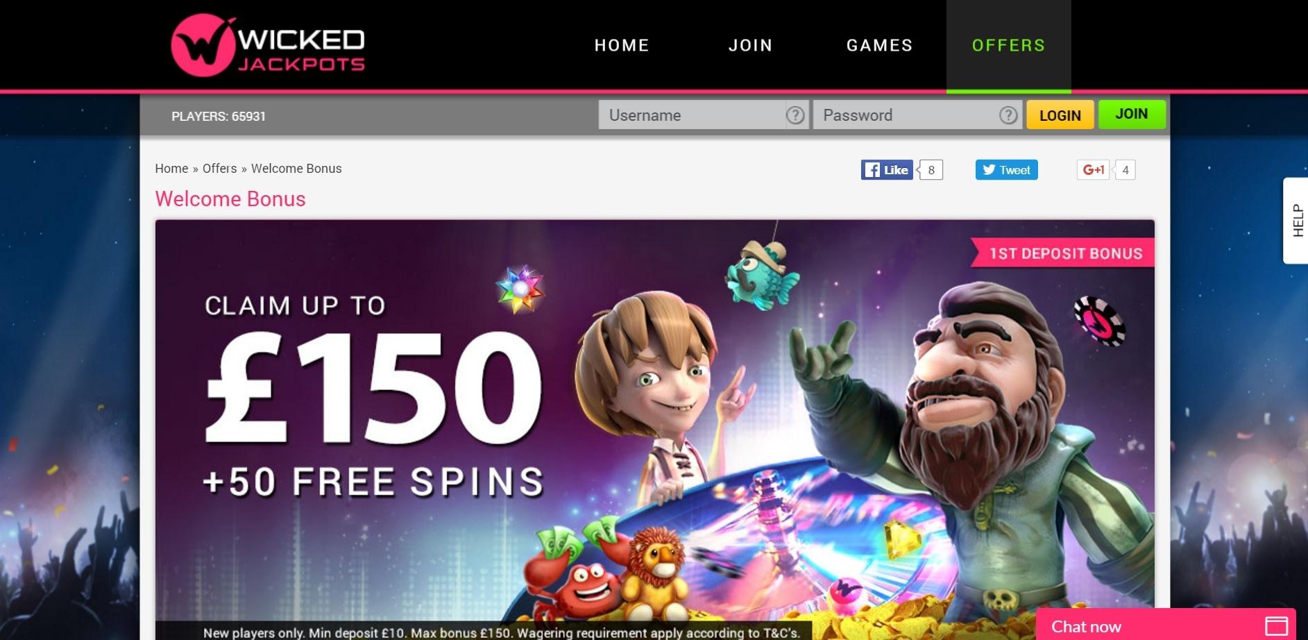 Online Casino Paypaö