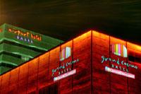 Echtgeld Casino Paysafecard Pokerturnier - 84543