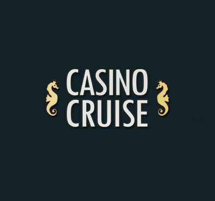 Casino Cruise Erfahrung - 99425