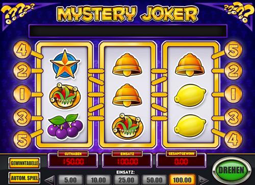 Online Slot - 91444