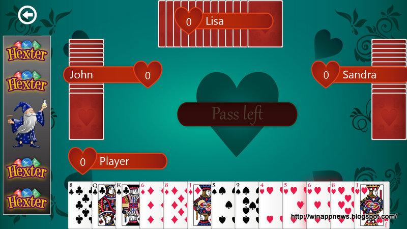 Casino kostenlos spielen - 16869