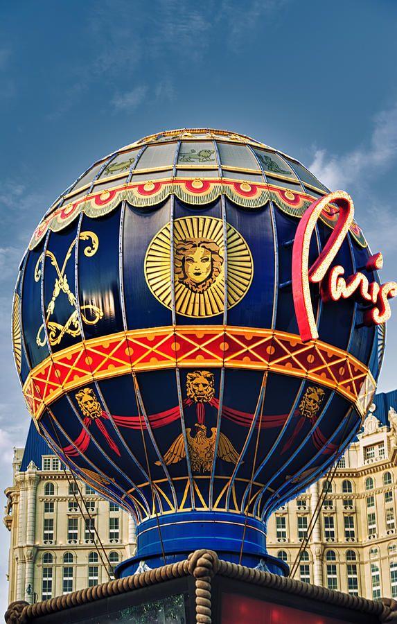 Online Casino Deutschland - 94002