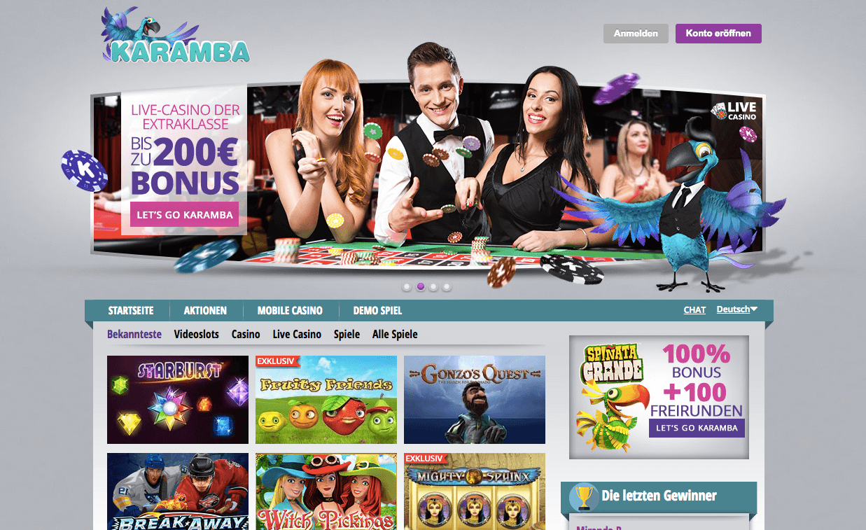 Auszahlung im online Casino - 43795