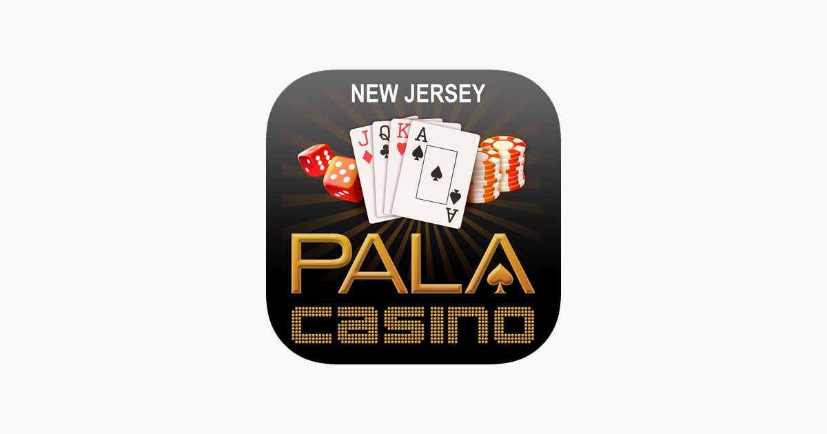 Online Casino Stream Mobile - 72560