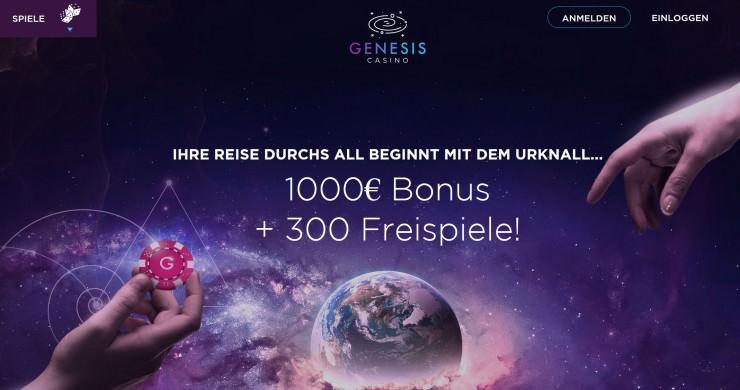 Glücksspiel app mit - 54640