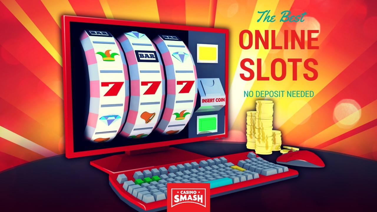 Top Empfehlungen slot Casino - 8383