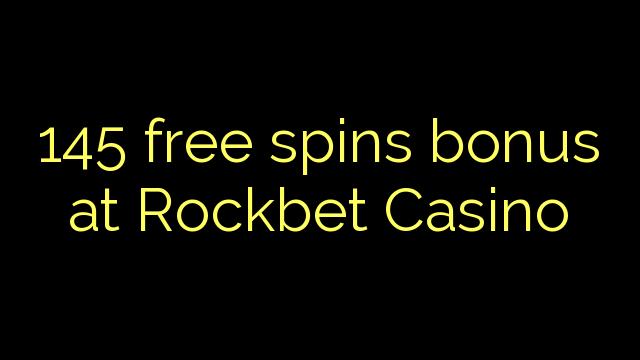 Online Casino Anbieter - 97454