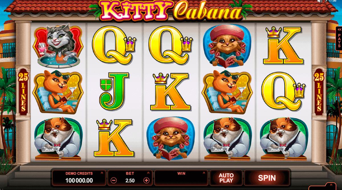 Casino Spiele - 68148