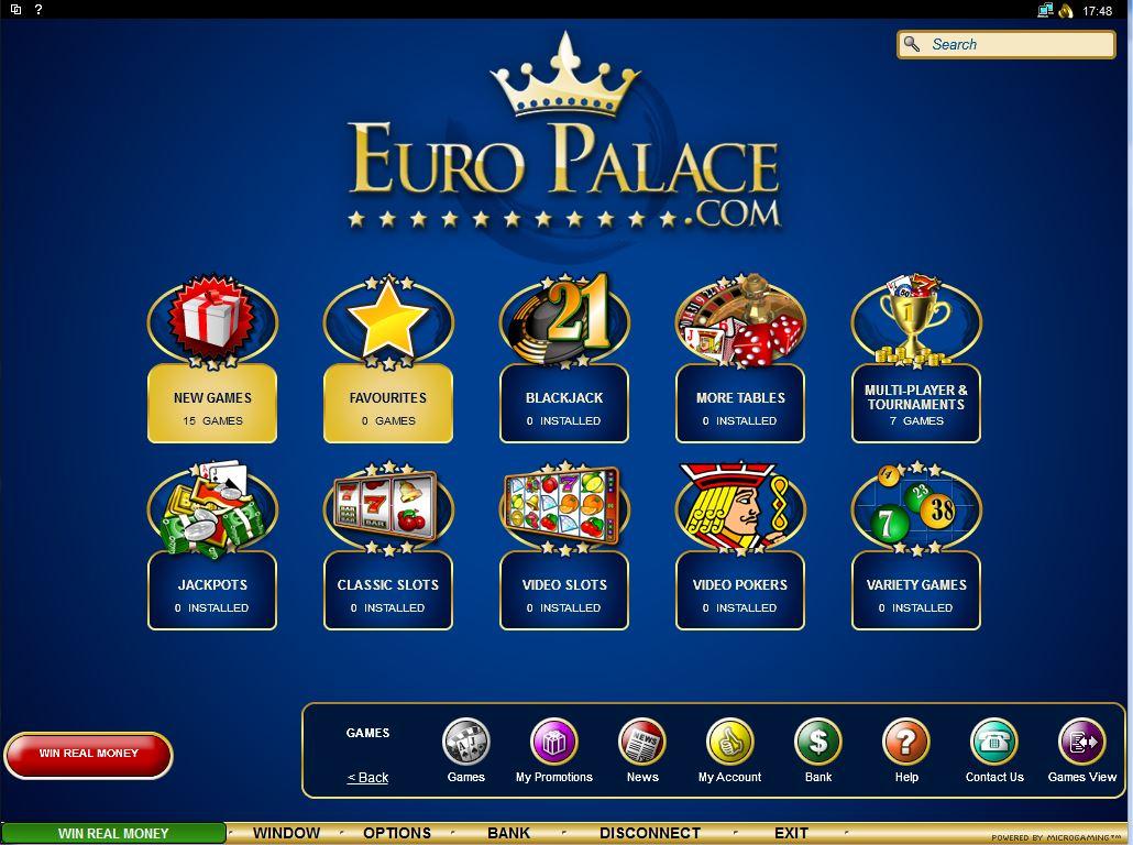 Lottogewinn Steuern Euro - 64877