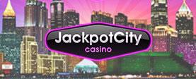 Steuerberater Lottogewinn Baccarat online-Casino - 56536