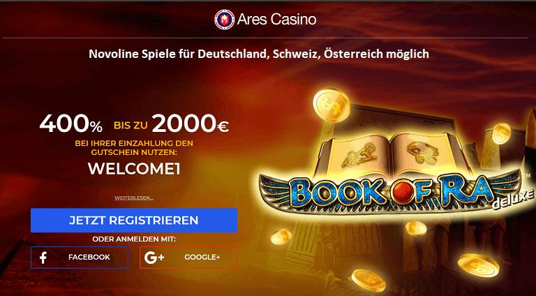 Welches online Casino Ist - 69234