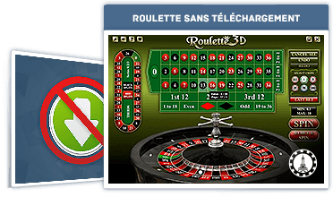 Martingale Strategie Blackjack French - 38603