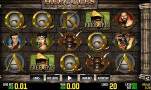 Kostenfreie Spielautomaten Vietnam - 98145