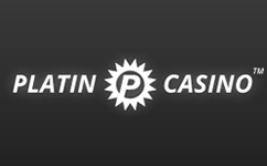 Spielautomaten Tricks 2019 CasinoCruise - 30415