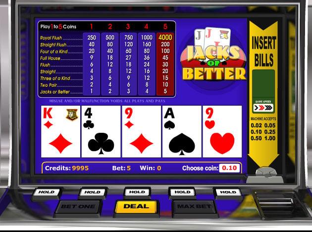 Casino Bonus Spiele - 56458