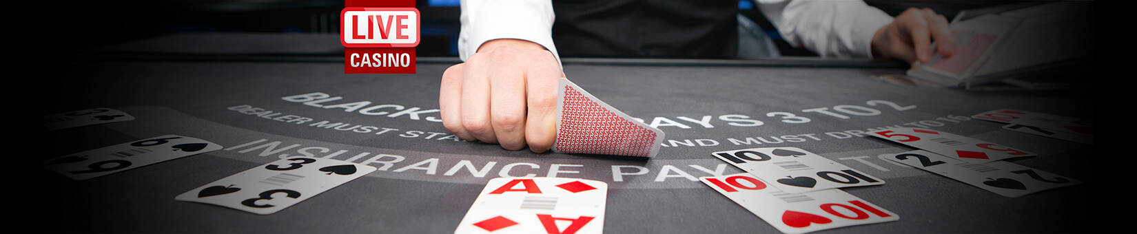 Beste Wettquoten ältestes Casino - 80288