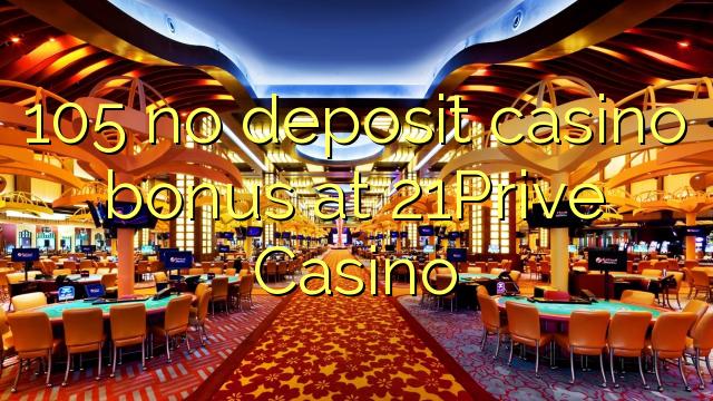 Gratis Casino - 36162