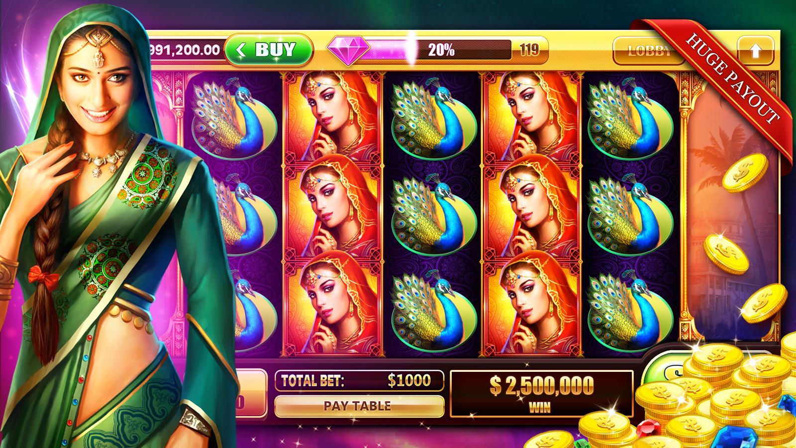 Novomatic Slots Gratis - 59668