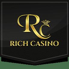 500 Casino Bonus - 91109