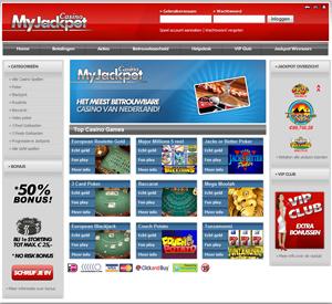 Start Casino 10 - 39512