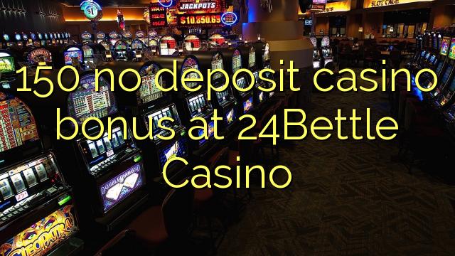 Online Casino Forum - 72446