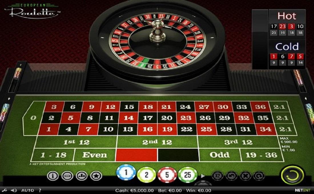 Quick hit slots online real money
