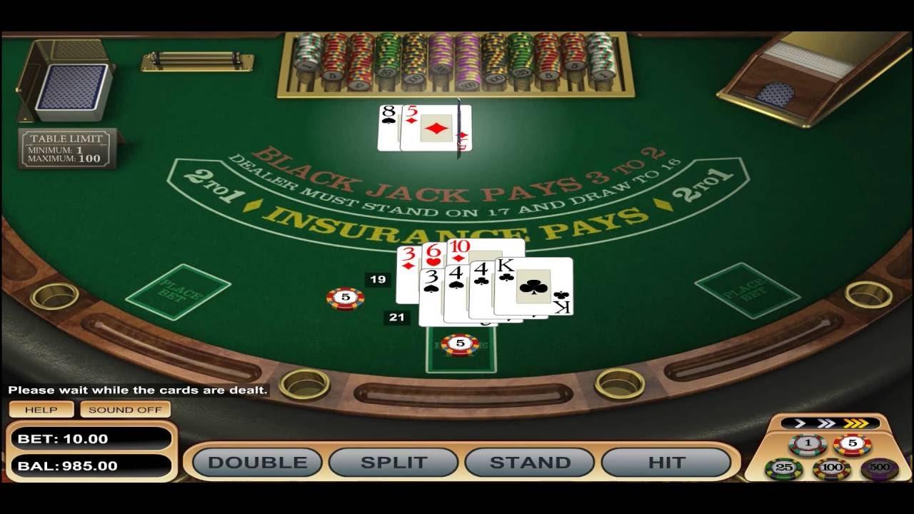 Roulette Tricks 2019 Slots - 44455