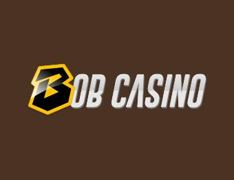 Casino Bonus - 37846