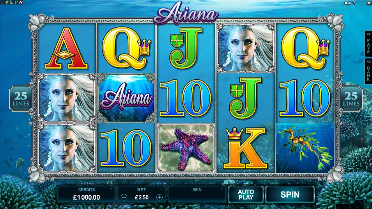 Roulette online Bonus im - 48941