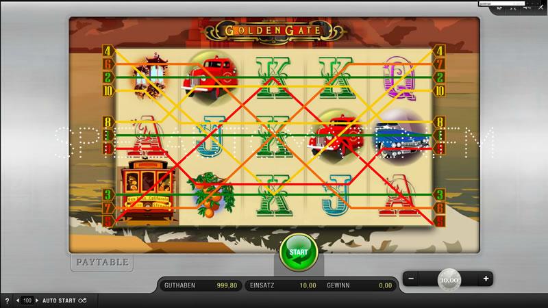 Größtes Casino - 84467