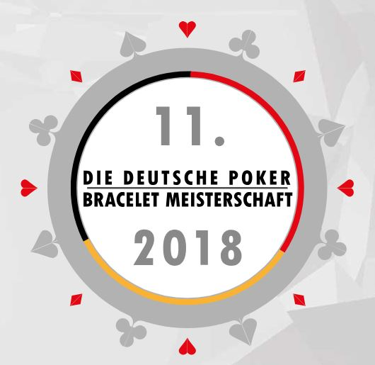 German Poker - 21262