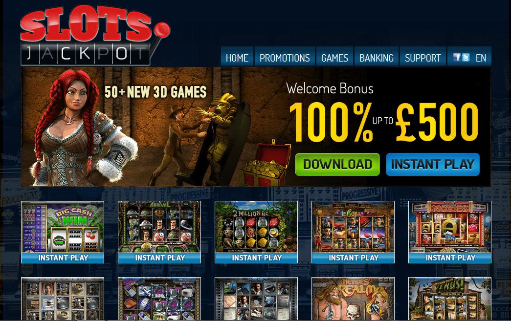 888 Casino - 52640