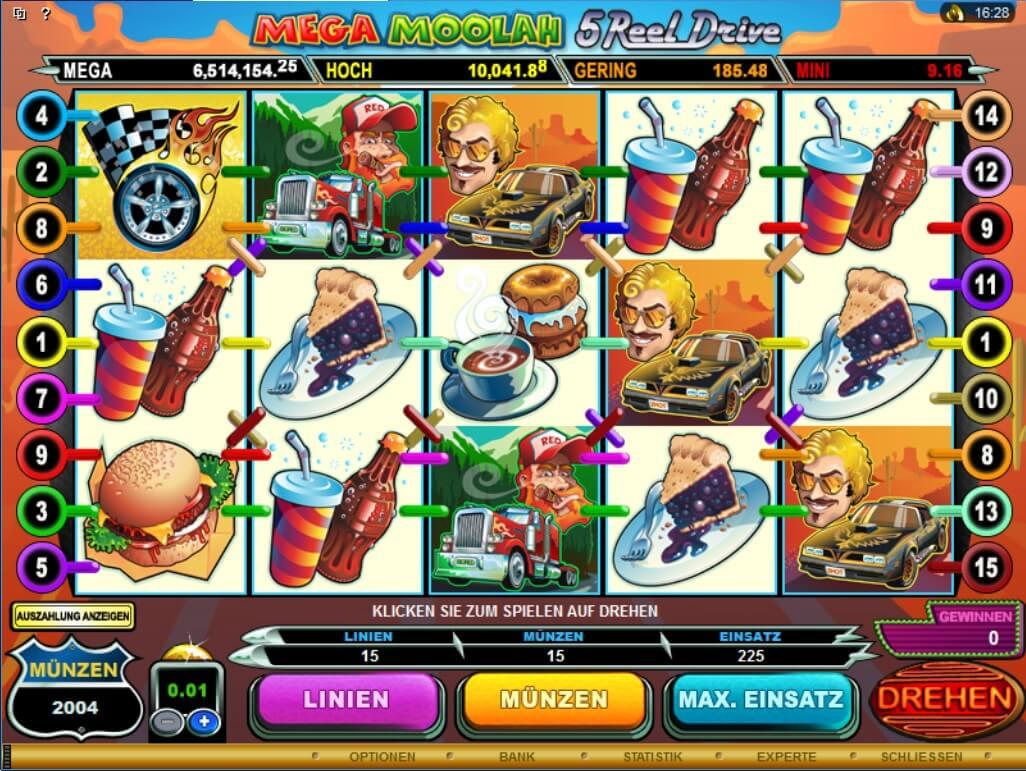 Online Casino ab - 49684
