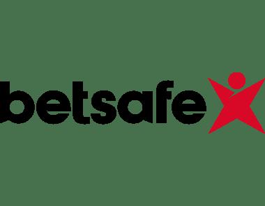 Gaming Casinos Betsafe - 54555
