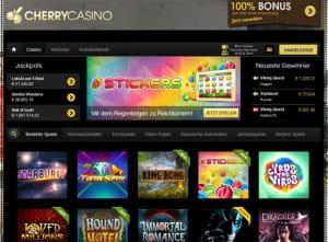 Casino Gewinn Nachweisen - 93408