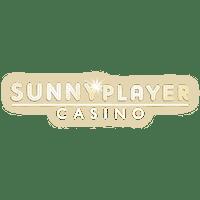 Online Casino Deutschland Test - 53364