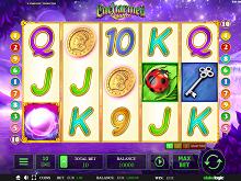 Slots anmelden Progressions Casino - 69352