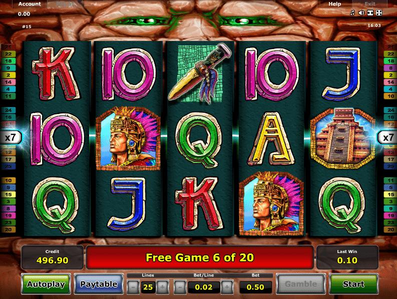 Casino ohne - 46030