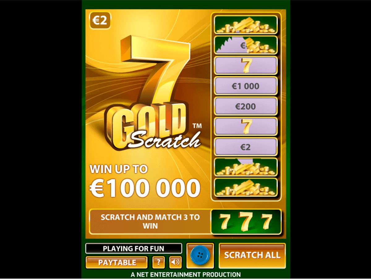 Online Casino app - 9258