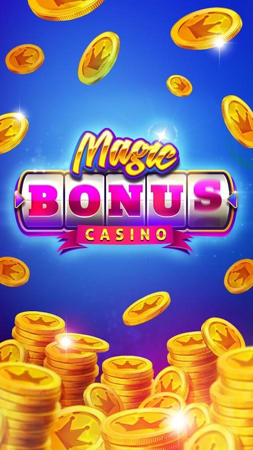 Prozent Bonus free - 50234