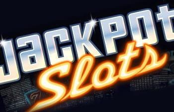 Bestes online Casino - 57896