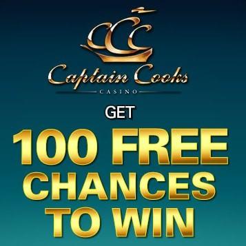 Online Casino Liste - 95078